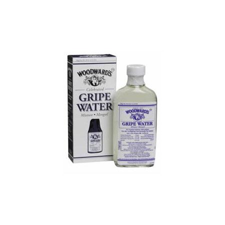 p-Woodwards-Gripe-water