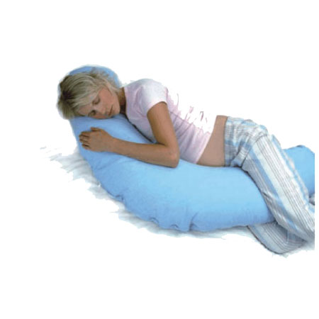 Baby Boom Maternity Pillow