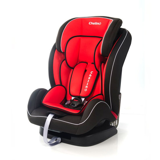 baby boom car seat racer. Black Bedroom Furniture Sets. Home Design Ideas