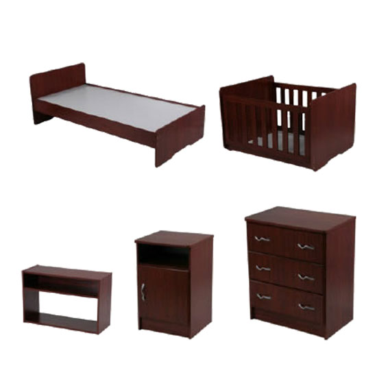 baby boom room in a box etimo. Black Bedroom Furniture Sets. Home Design Ideas