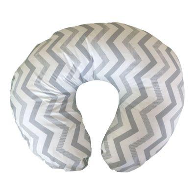Snuggletime Snuggle Up Nursing Pillow Baby Boom