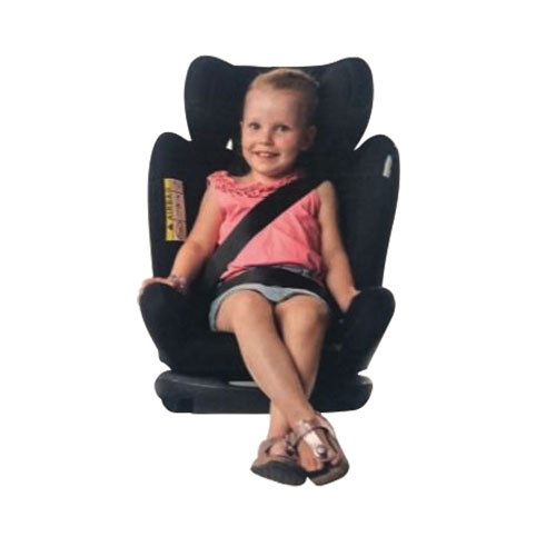Titanium Baby Car Seat Black 0 36kg Grp 0 1 2 3 Baby Boom