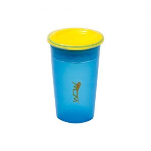 Juicy WOW Cup