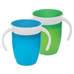 Miracle® 360° Trainer Cup