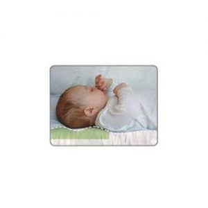Bamboopaedic Baby Pillow