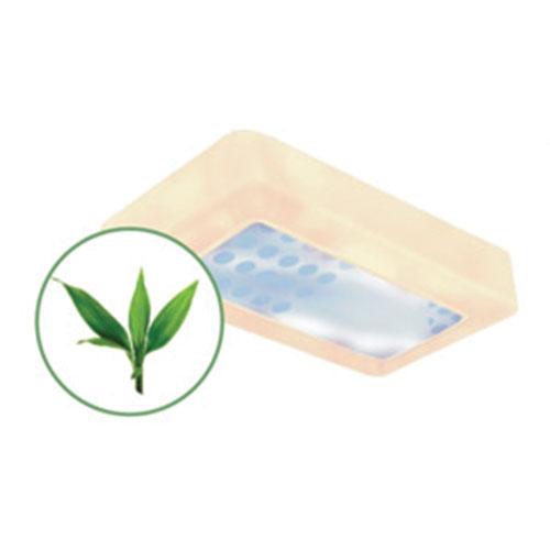 Bamboopaedic Healthex Sheet