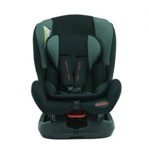 Car Seat - Blazer