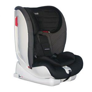 Elegance Car Seat