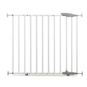 Safety Gate - Elia