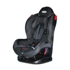 Car Seat - Imola
