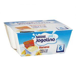 Jogolino