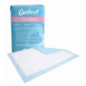 Linen Savers