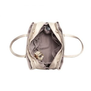 Mom & Baby Handbag - Melaine