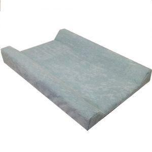 After Bath Changing Mat - Toweling