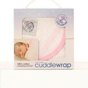Cuddle Wrap