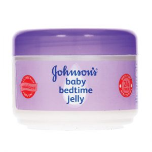 Baby Jelly Bedtime 250ml