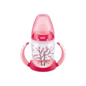 First Choice Learner Bottle (spout) - 150ml
