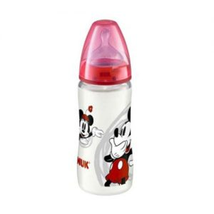 First Choice Bottle Disney - 300ml