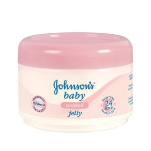 Baby Jelly Scented 325ml