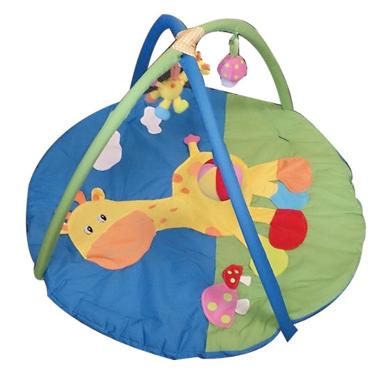 iBaby Playmats