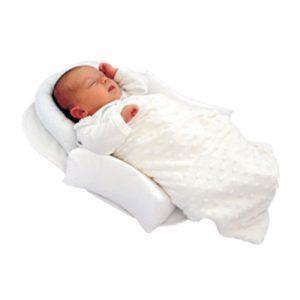 Safe 'n Sound Sleep System