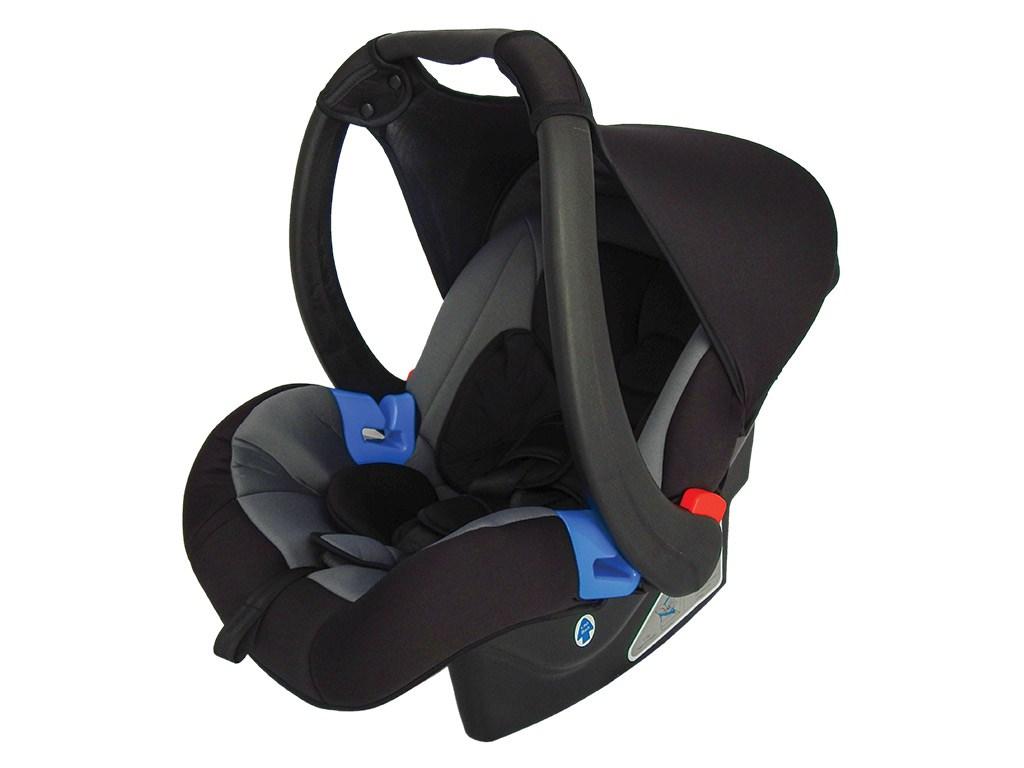 Safeway Snug And Safe Too Carrier 0 13kg Baby Boom