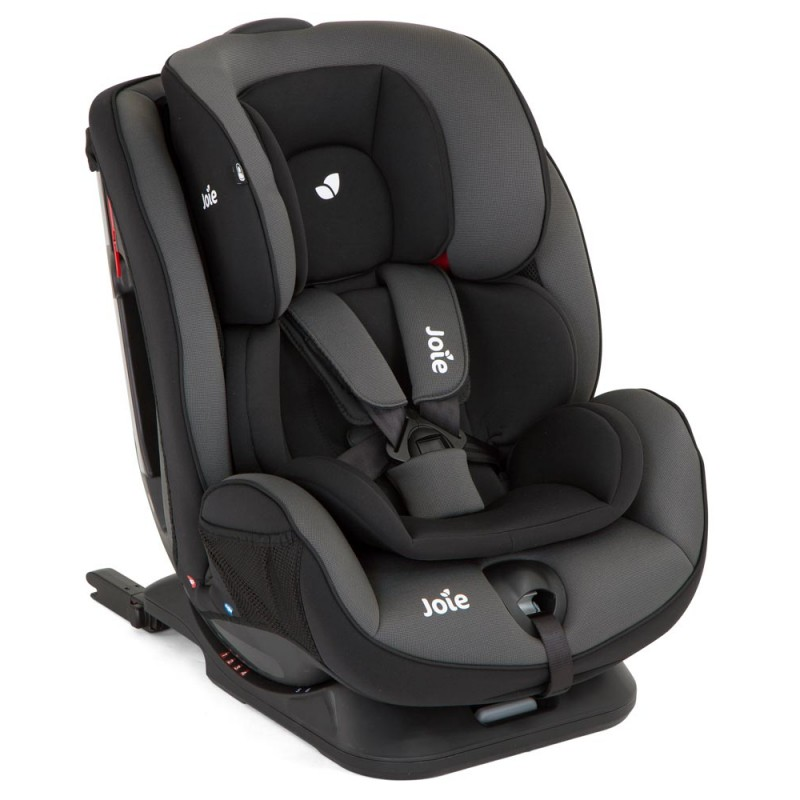 JOIE STAGES CAR SEAT FX EMBER GROUP 0 1 2 Baby Boom