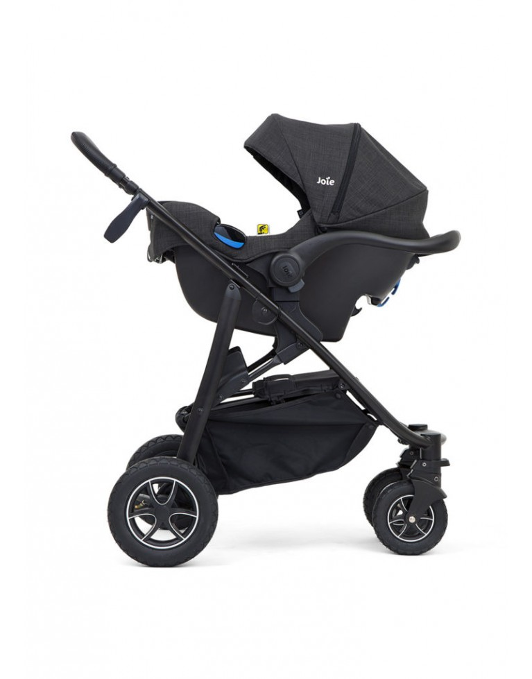 joie mytrax travel system pavement baby boom. Black Bedroom Furniture Sets. Home Design Ideas