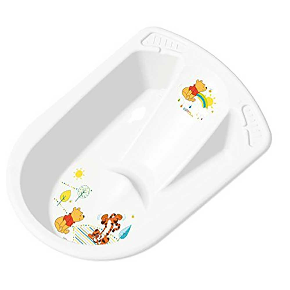Tommee Tippee Baby Bath Tub