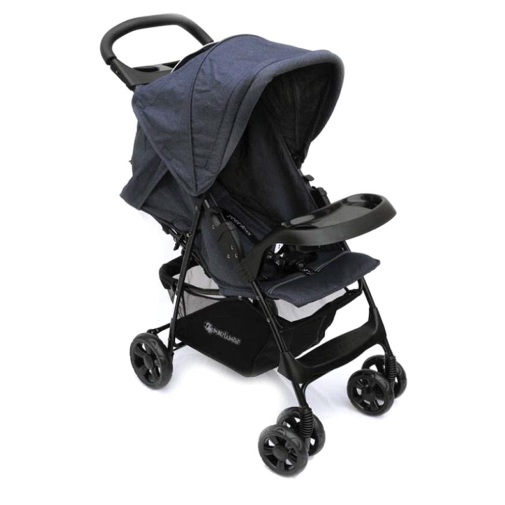 Peerless Baby Stroller Baby Boom