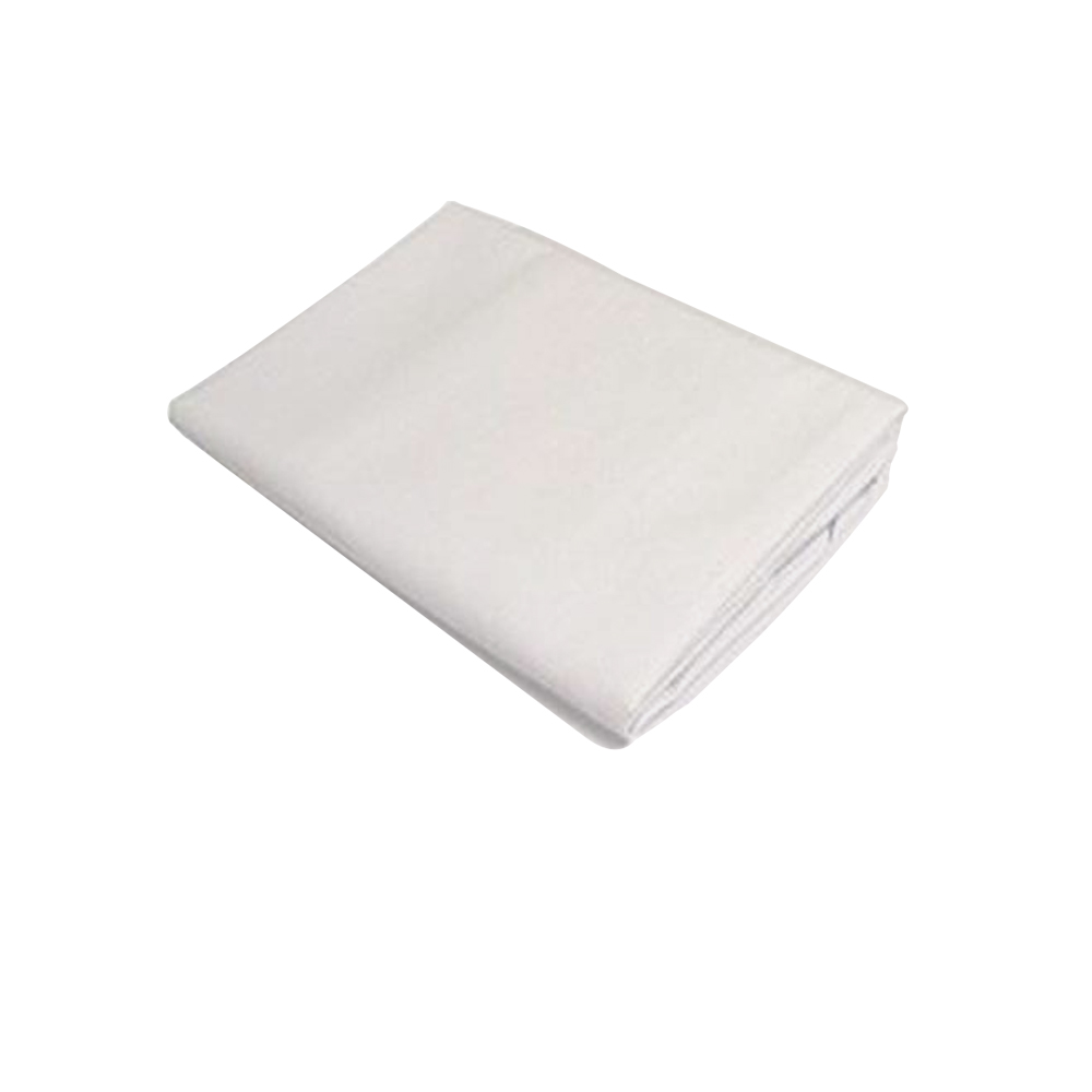 Tula Baby Fitted Sheet Cuddle Me Camp Cot White Baby Boom