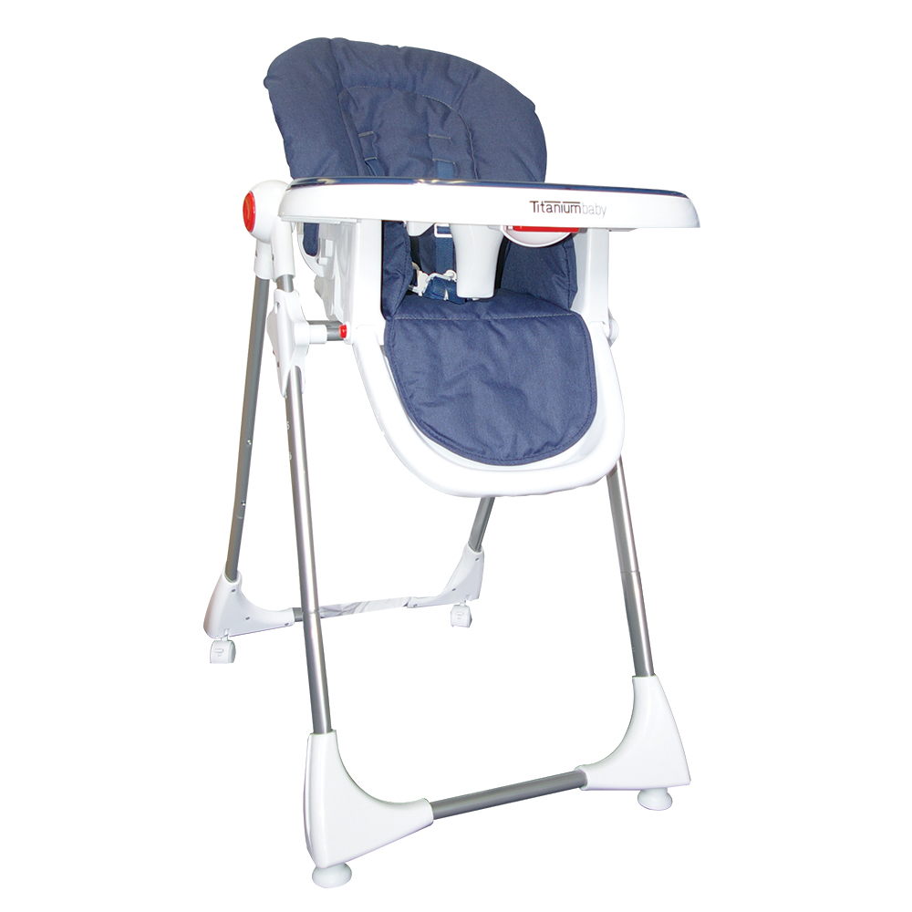 Wondrous High Chair Book Marketing Caraccident5 Cool Chair Designs And Ideas Caraccident5Info