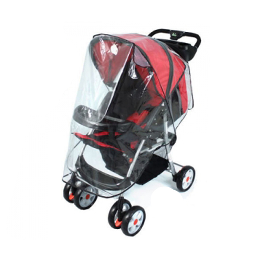 Tula Baby Protective Barrier Pram Cover - Baby Boom Online ...